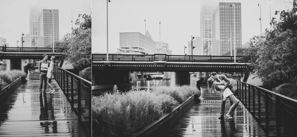 Downtown Milwaukee Engagement Photographer_3678.jpg