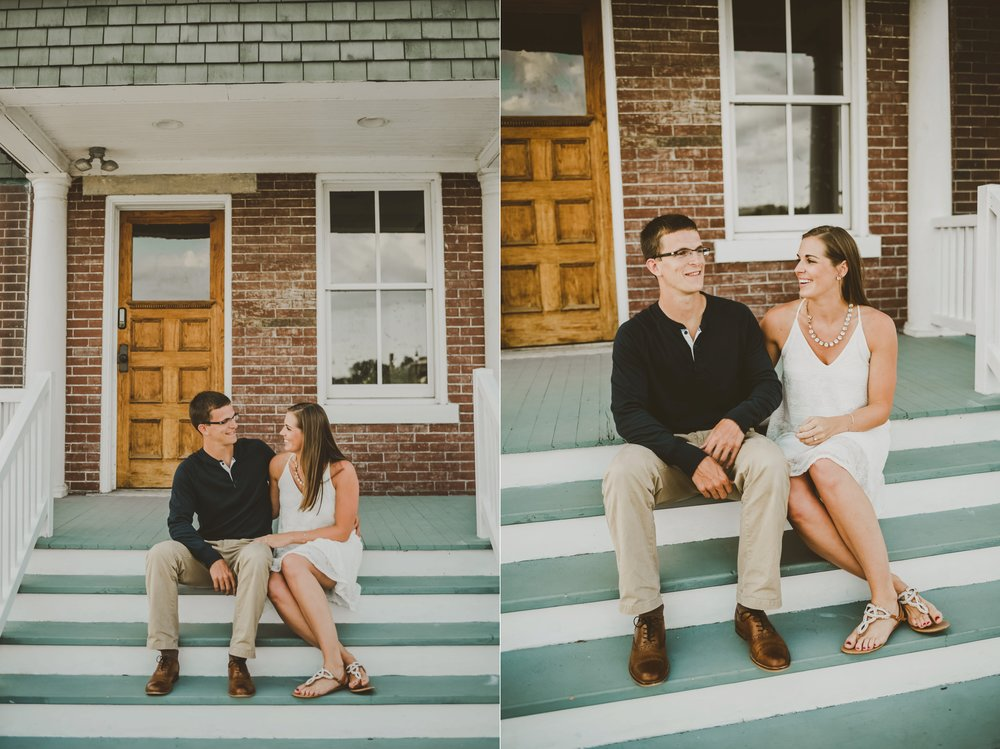 Vetran's Park Green Bay Wedding Engagement Photographer_3787.jpg
