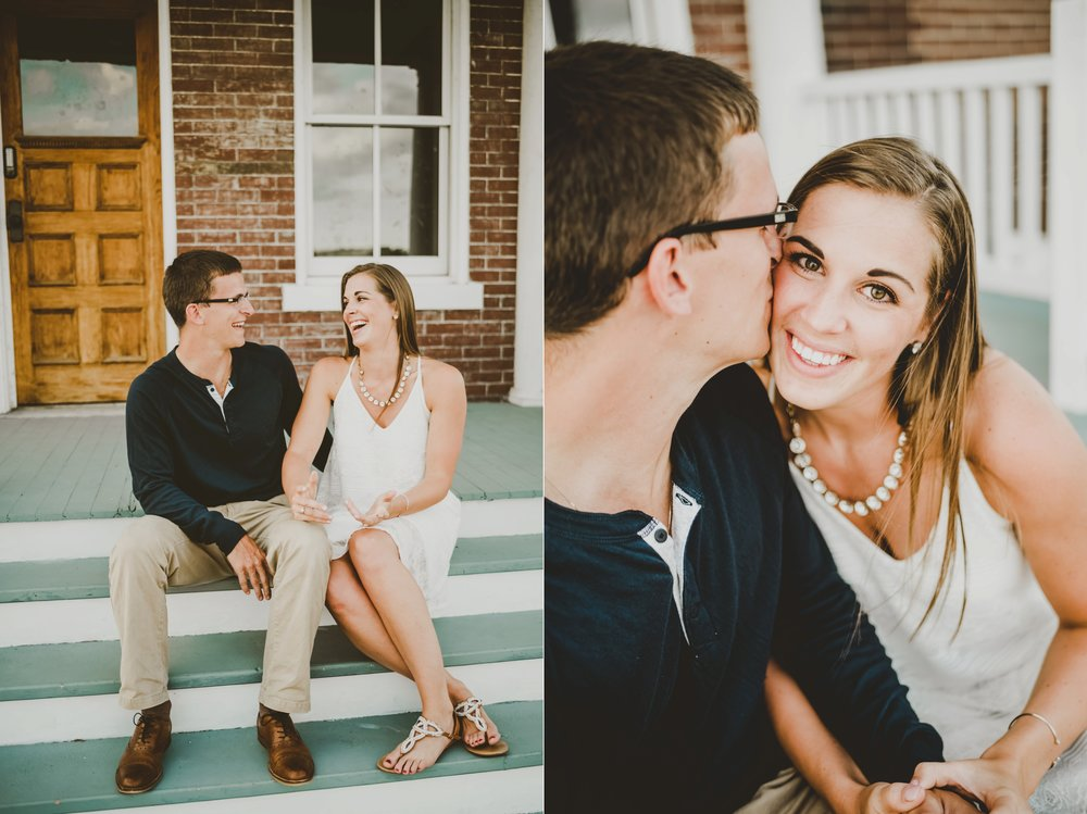 Vetran's Park Green Bay Wedding Engagement Photographer_3790.jpg