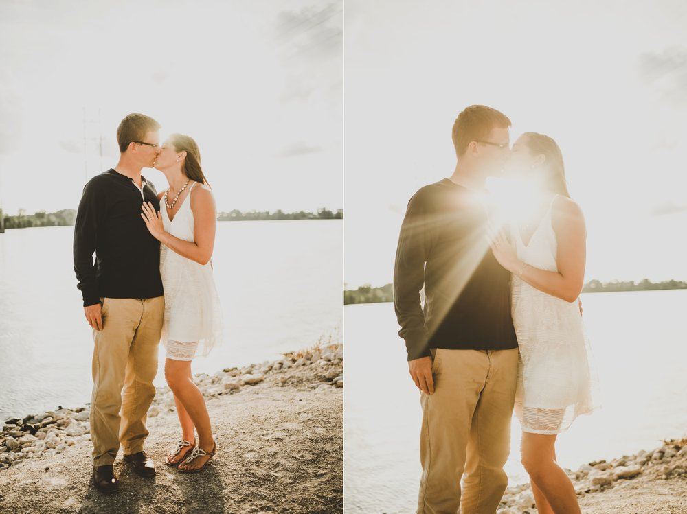 Vetran's Park Green Bay Wedding Engagement Photographer_3793.jpg