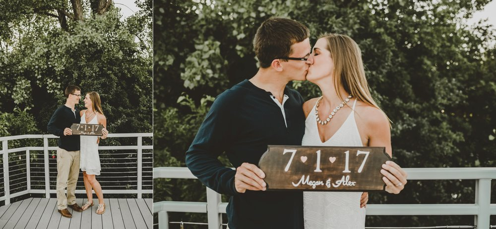 Vetran's Park Green Bay Wedding Engagement Photographer_3797.jpg