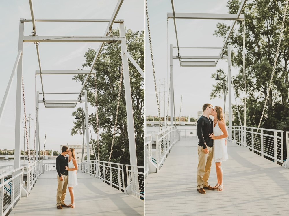 Vetran's Park Green Bay Wedding Engagement Photographer_3801.jpg