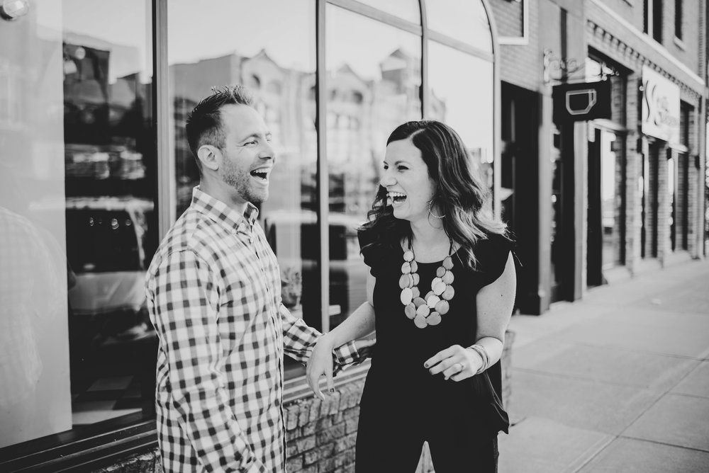 Downtown Neenah Wedding Engagement Photographer_3830.jpg