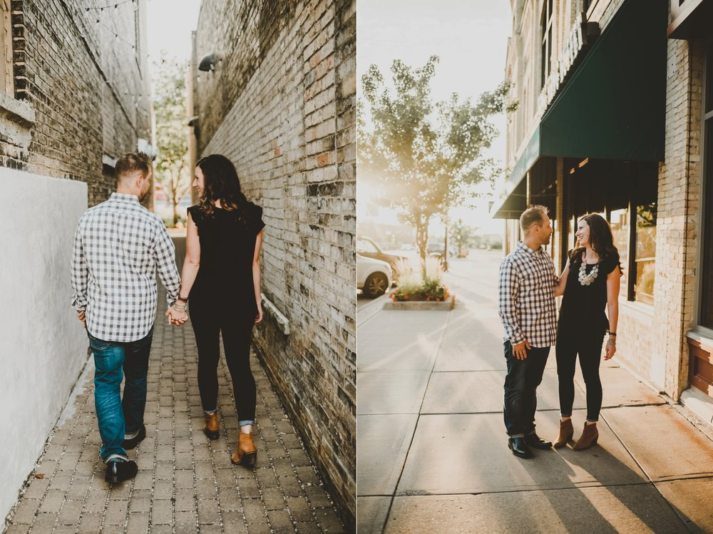 Downtown Neenah Wedding Engagement Photographer_3840.jpg