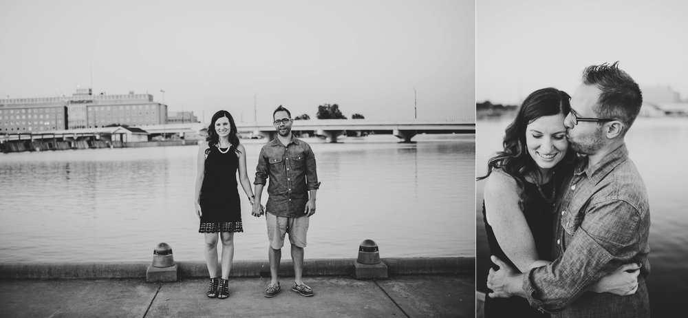 Downtown Neenah Wedding Engagement Photographer_3856.jpg