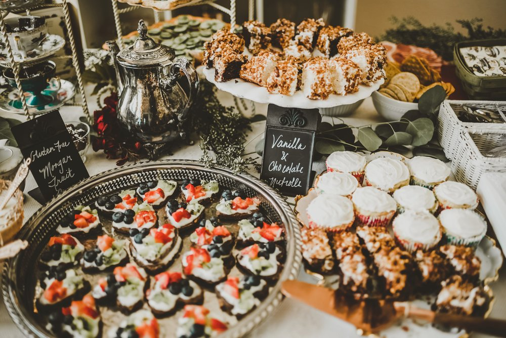 Vintage Bohemian Des Moines Bridal Shower Tea Party_3869.jpg