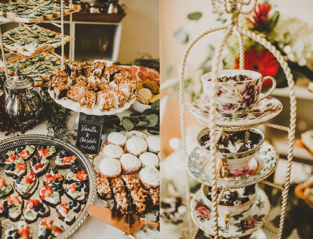 Vintage Bohemian Des Moines Bridal Shower Tea Party_3868.jpg