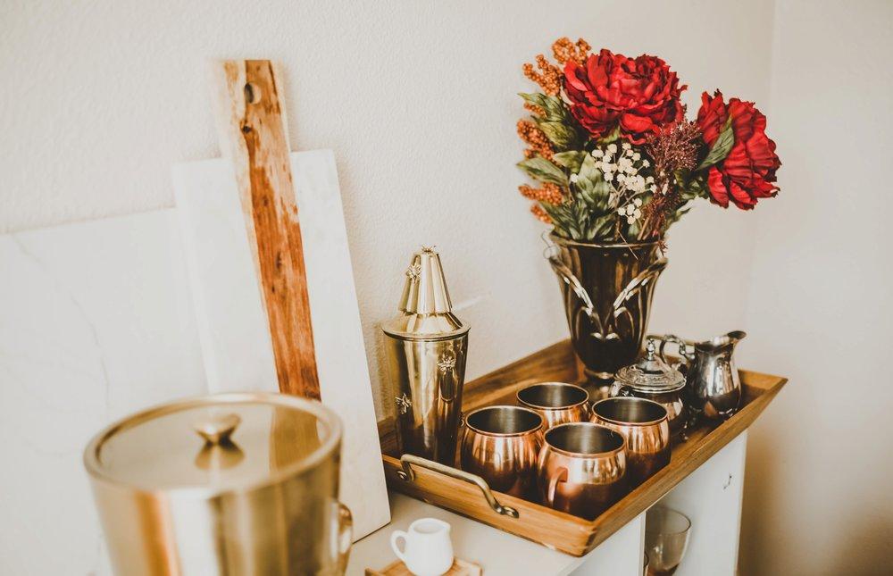 Vintage Bohemian Des Moines Bridal Shower Tea Party_3871.jpg