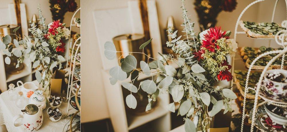 Vintage Bohemian Des Moines Bridal Shower Tea Party_3870.jpg