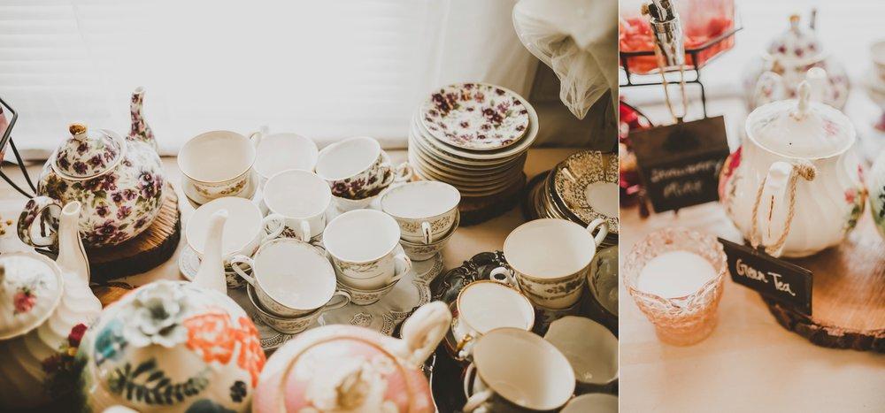 Vintage Bohemian Des Moines Bridal Shower Tea Party_3875.jpg