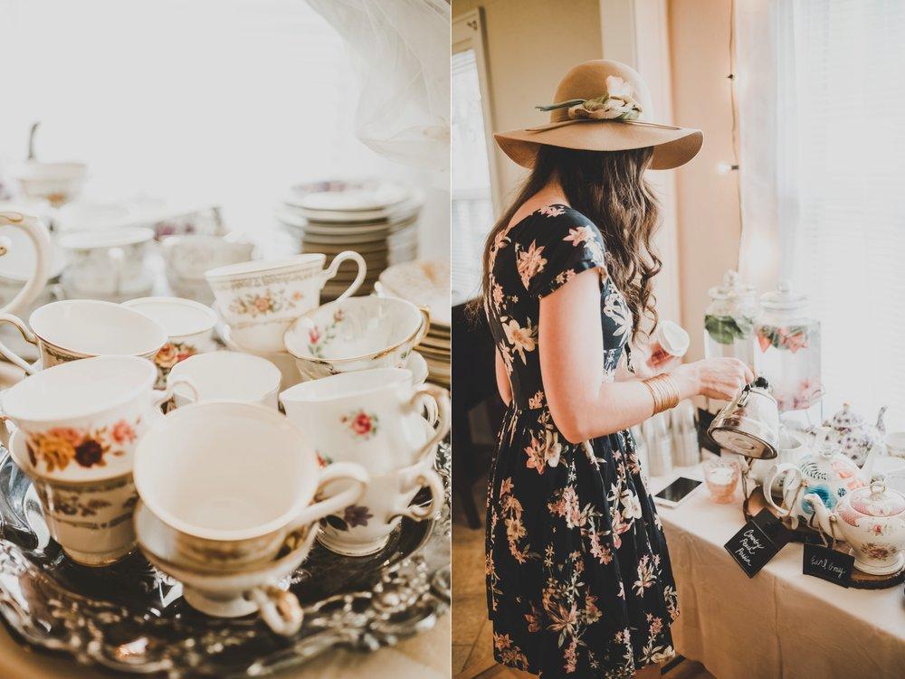 Vintage Bohemian Des Moines Bridal Shower Tea Party_3876.jpg