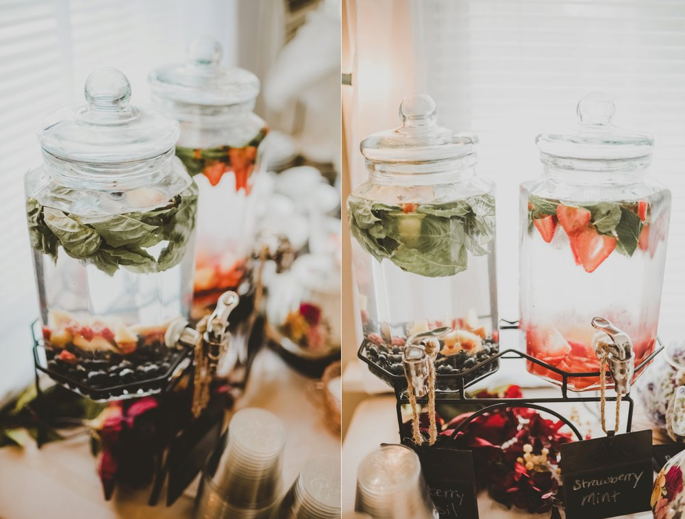 Vintage Bohemian Des Moines Bridal Shower Tea Party_3878.jpg