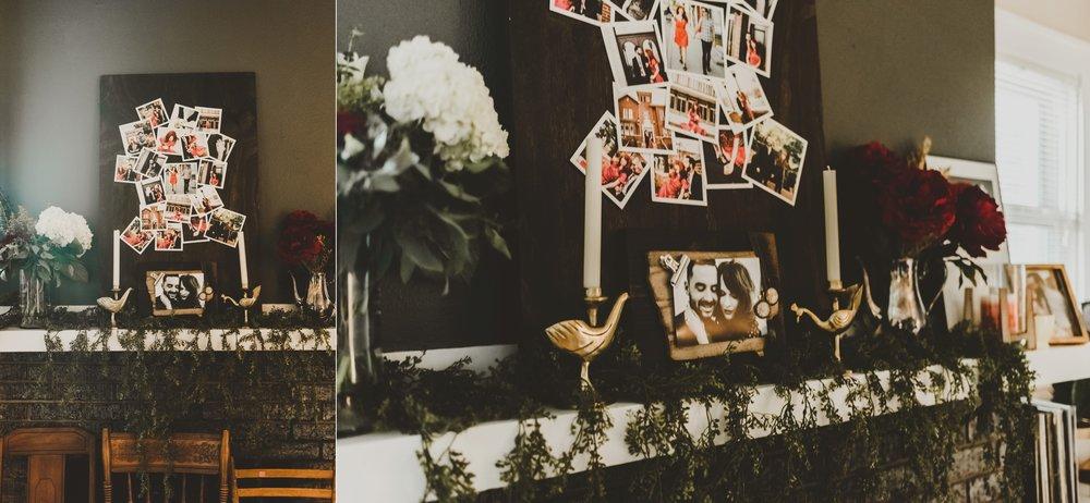 Vintage Bohemian Des Moines Bridal Shower Tea Party_3881.jpg