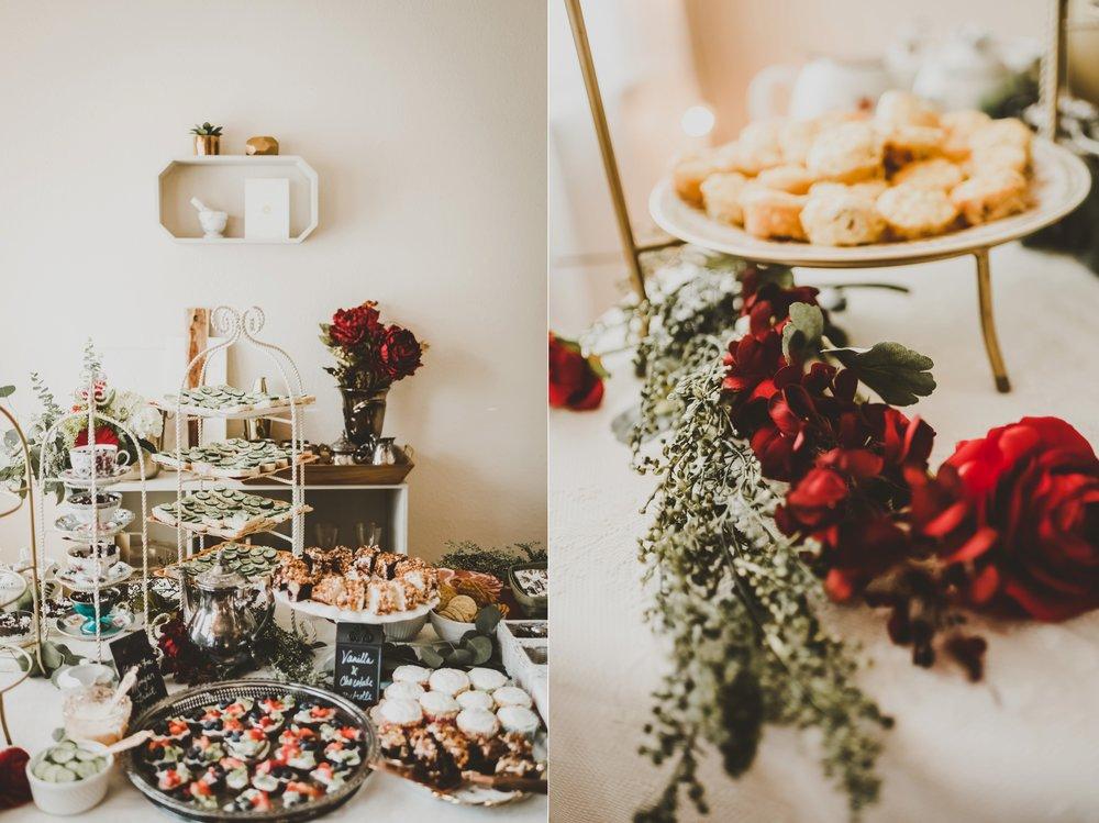 Vintage Bohemian Des Moines Bridal Shower Tea Party_3879.jpg