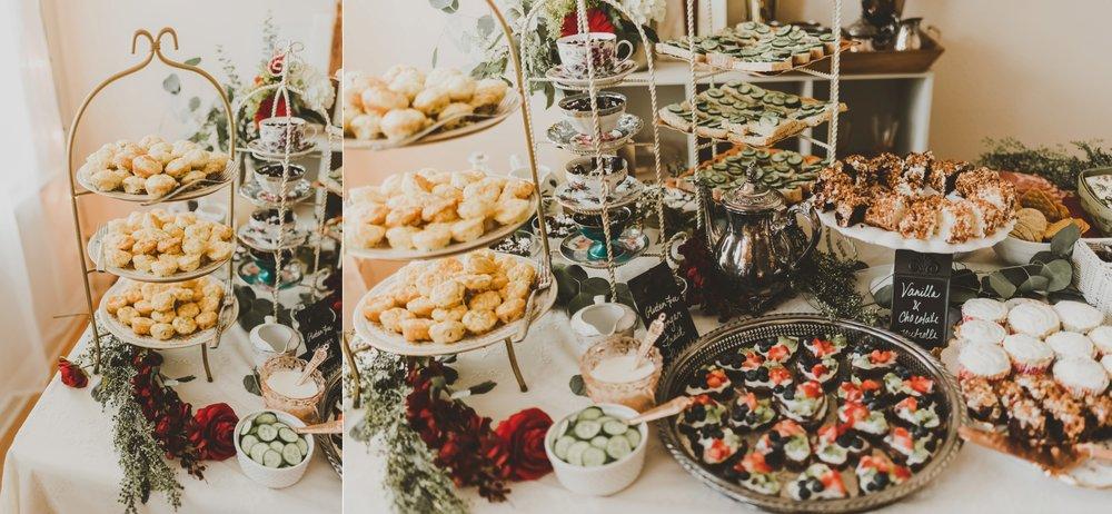 Vintage Bohemian Des Moines Bridal Shower Tea Party_3888.jpg