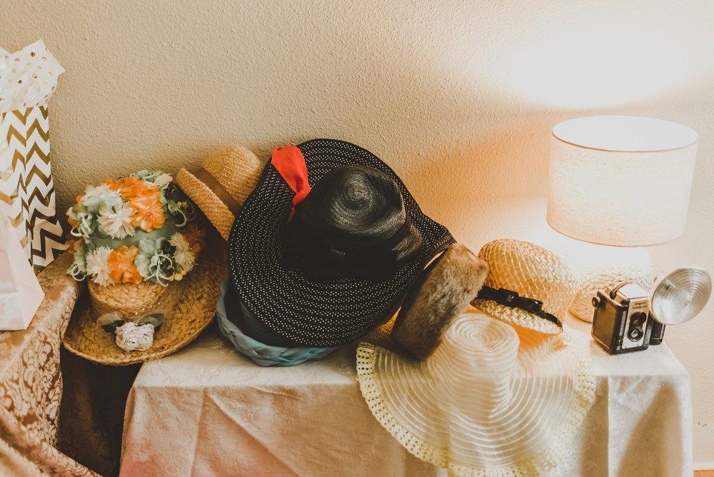 Vintage Bohemian Des Moines Bridal Shower Tea Party_3890.jpg