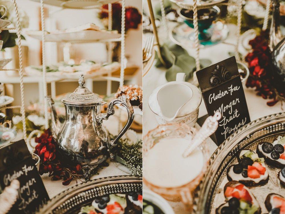 Vintage Bohemian Des Moines Bridal Shower Tea Party_3889.jpg