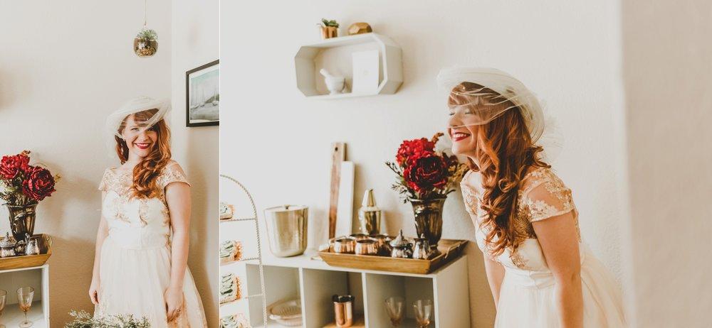 Vintage Bohemian Des Moines Bridal Shower Tea Party_3893.jpg