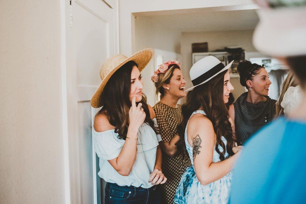 Vintage Bohemian Des Moines Bridal Shower Tea Party_3894.jpg