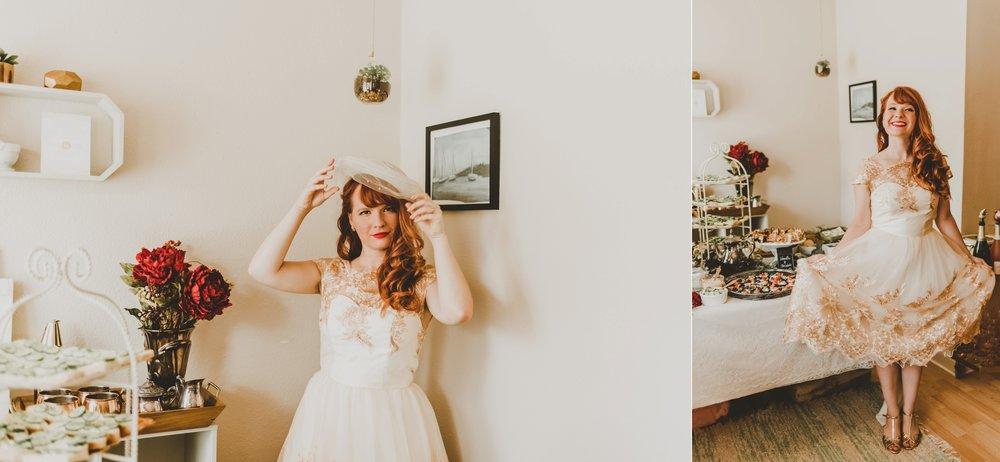 Vintage Bohemian Des Moines Bridal Shower Tea Party_3892.jpg