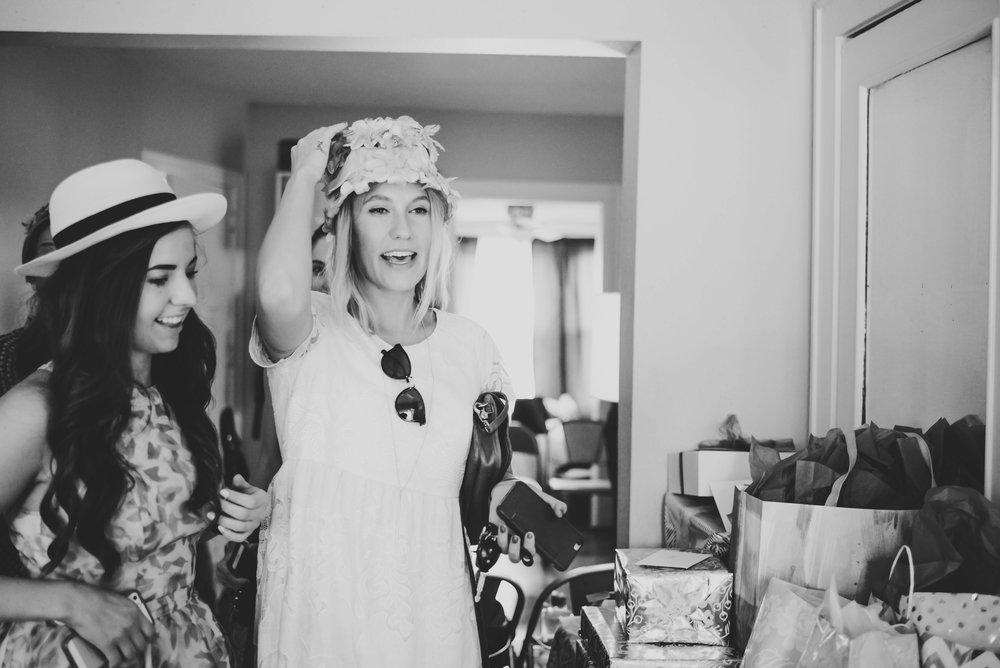 Vintage Bohemian Des Moines Bridal Shower Tea Party_3895.jpg