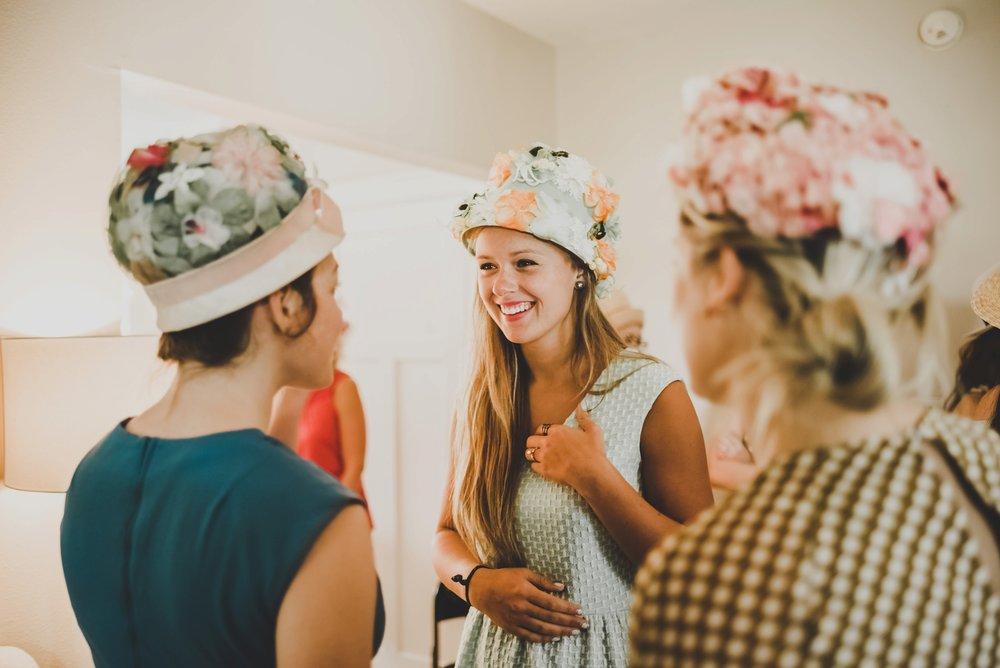 Vintage Bohemian Des Moines Bridal Shower Tea Party_3897.jpg