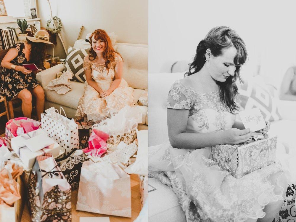 Vintage Bohemian Des Moines Bridal Shower Tea Party_3898.jpg