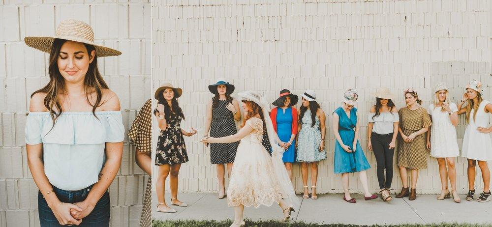 Vintage Bohemian Des Moines Bridal Shower Tea Party_3900.jpg