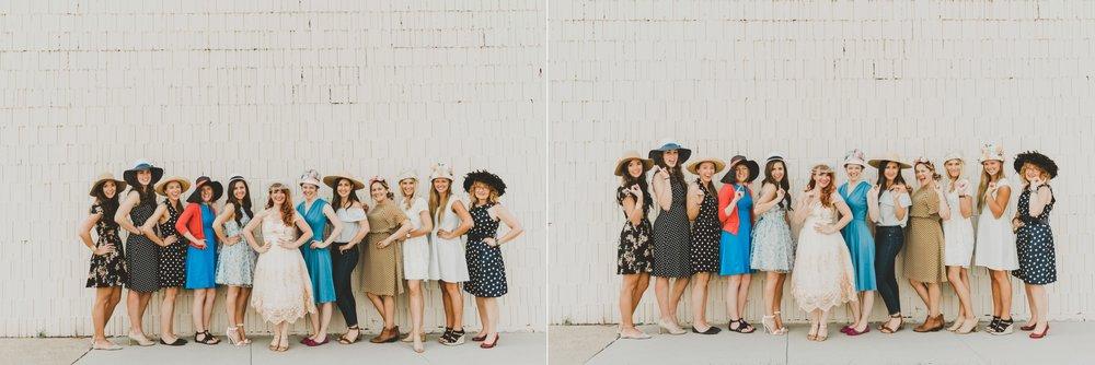 Vintage Bohemian Des Moines Bridal Shower Tea Party_3901.jpg