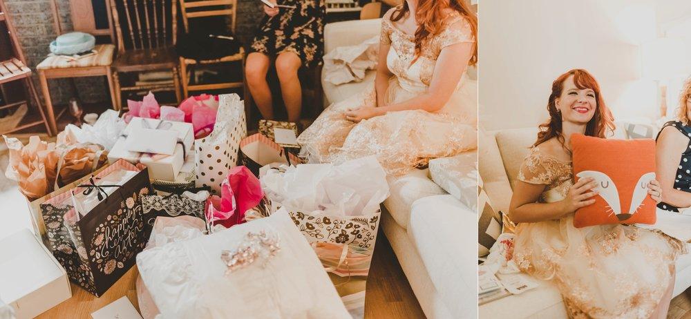 Vintage Bohemian Des Moines Bridal Shower Tea Party_3899.jpg