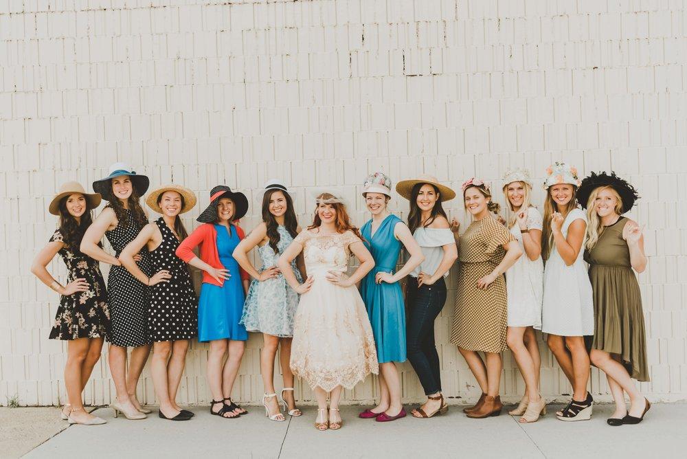 Vintage Bohemian Des Moines Bridal Shower Tea Party_3902.jpg
