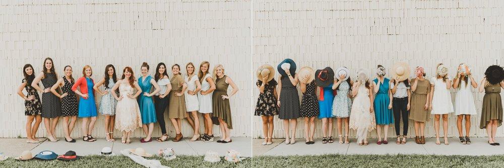 Vintage Bohemian Des Moines Bridal Shower Tea Party_3905.jpg