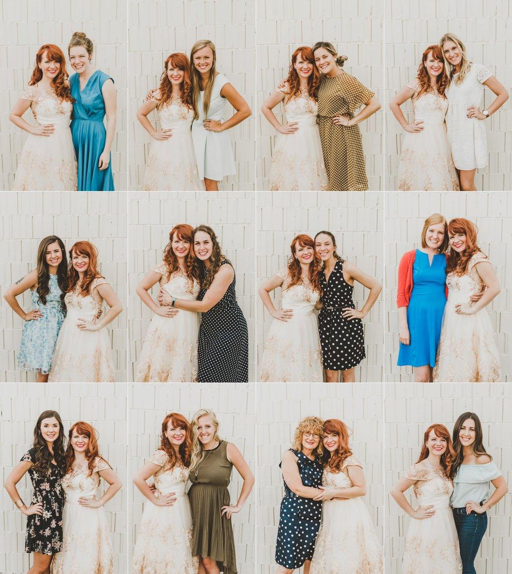 Vintage Bohemian Des Moines Bridal Shower Tea Party_3906.jpg