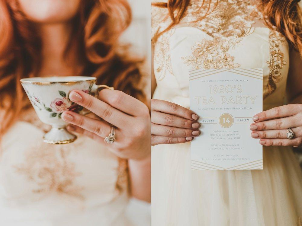 Vintage Bohemian Des Moines Bridal Shower Tea Party_3909.jpg