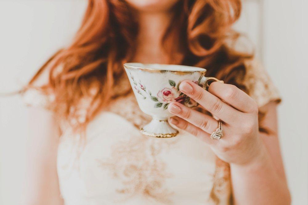 Vintage Bohemian Des Moines Bridal Shower Tea Party_3908.jpg
