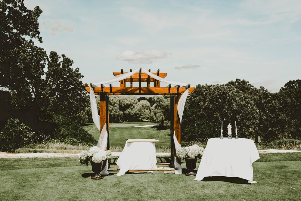 South Hills Country Club Wisconsin Wedding Photographer_3939.jpg