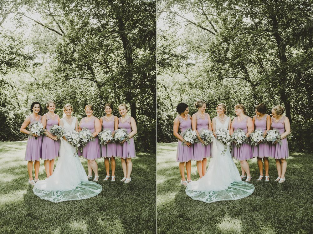 South Hills Country Club Wisconsin Wedding Photographer_3956.jpg