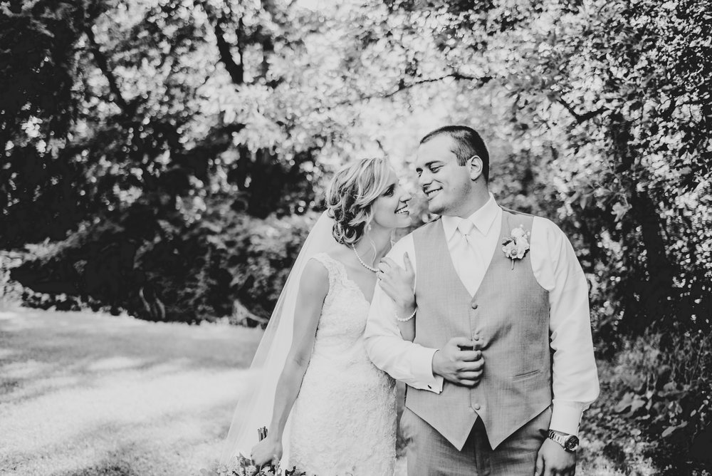 South Hills Country Club Wisconsin Wedding Photographer_3971.jpg
