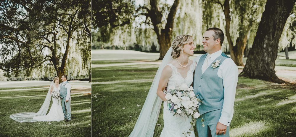 South Hills Country Club Wisconsin Wedding Photographer_3979.jpg