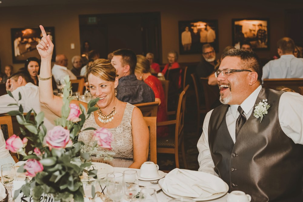 South Hills Country Club Wisconsin Wedding Photographer_3987.jpg