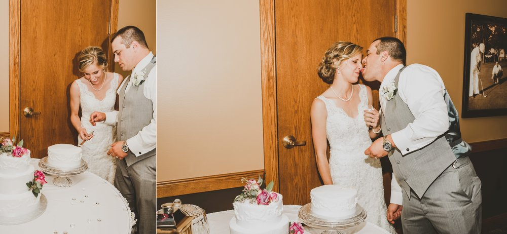 South Hills Country Club Wisconsin Wedding Photographer_3988.jpg