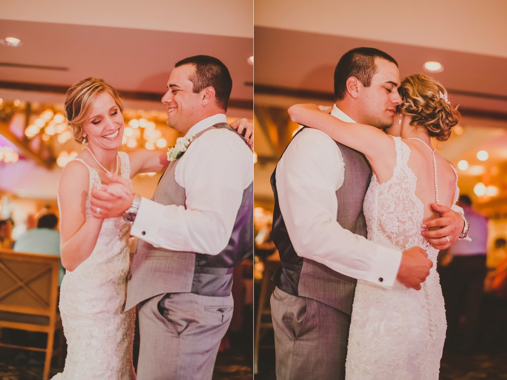 South Hills Country Club Wisconsin Wedding Photographer_3990.jpg