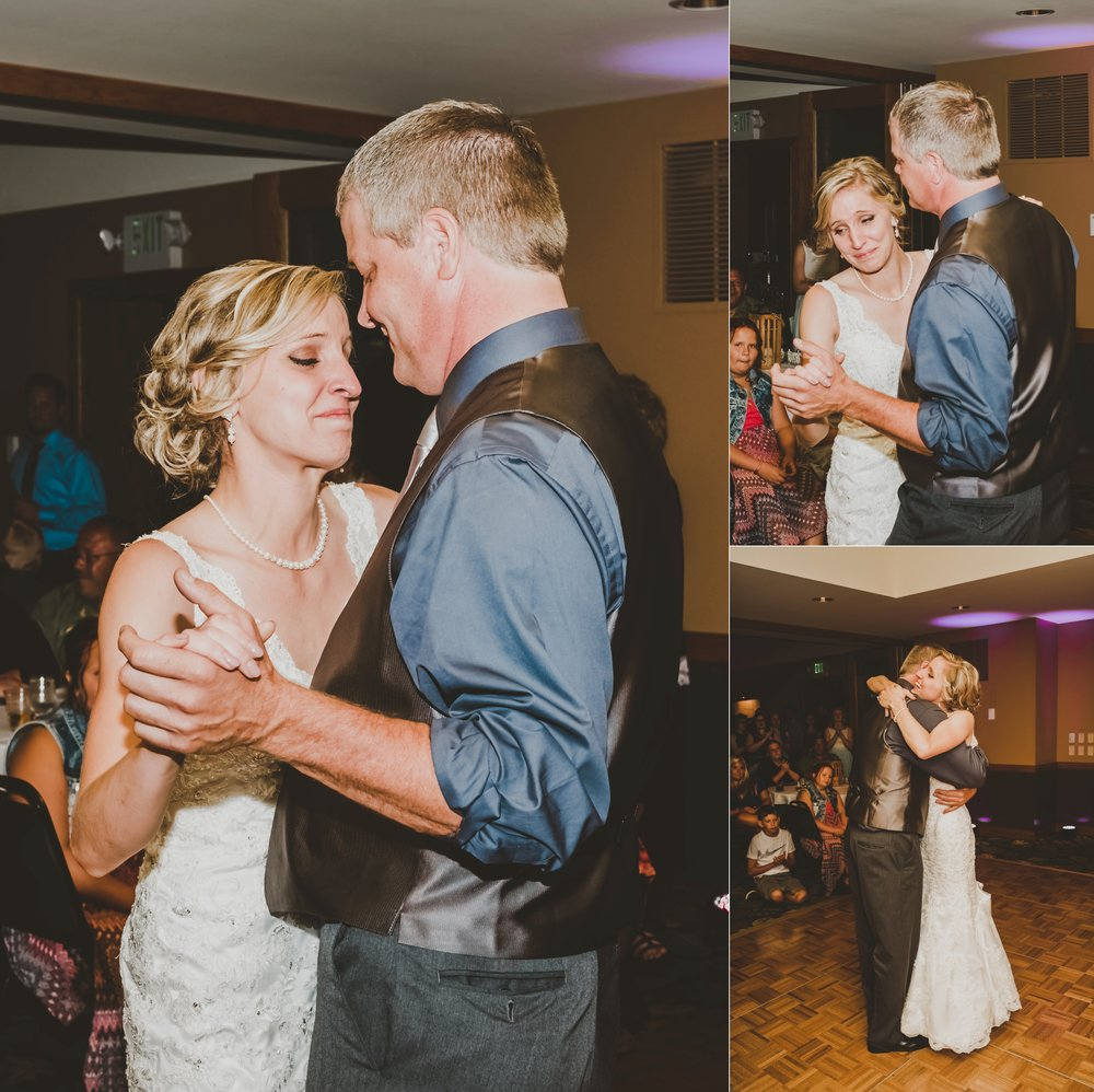 South Hills Country Club Wisconsin Wedding Photographer_3989.jpg