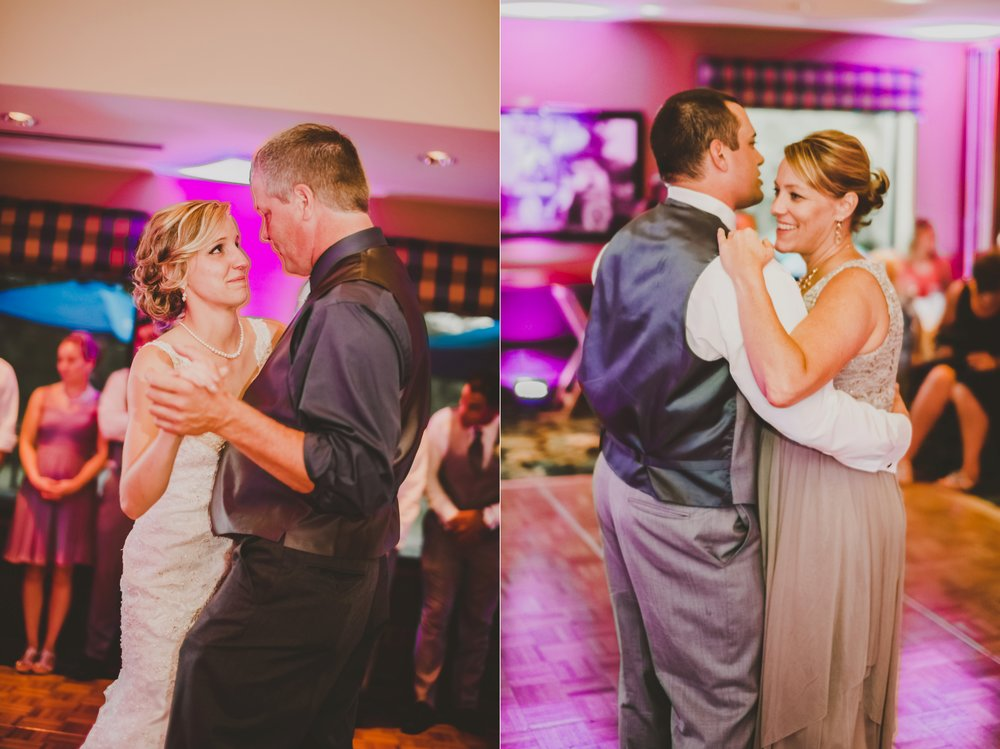 South Hills Country Club Wisconsin Wedding Photographer_3992.jpg
