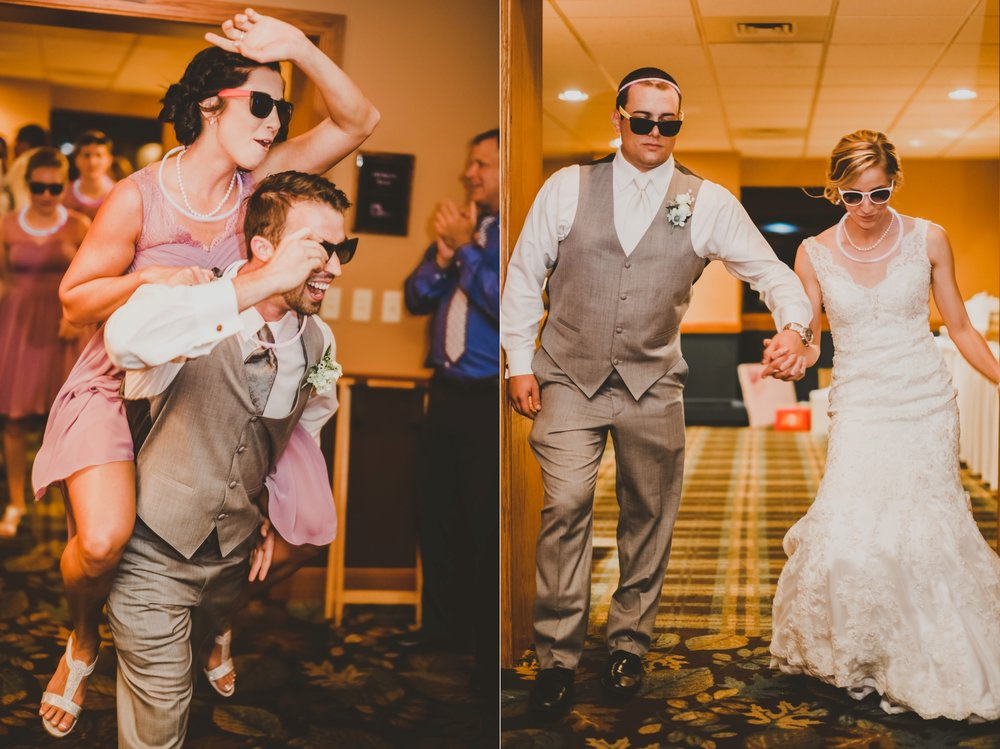 South Hills Country Club Wisconsin Wedding Photographer_3996.jpg