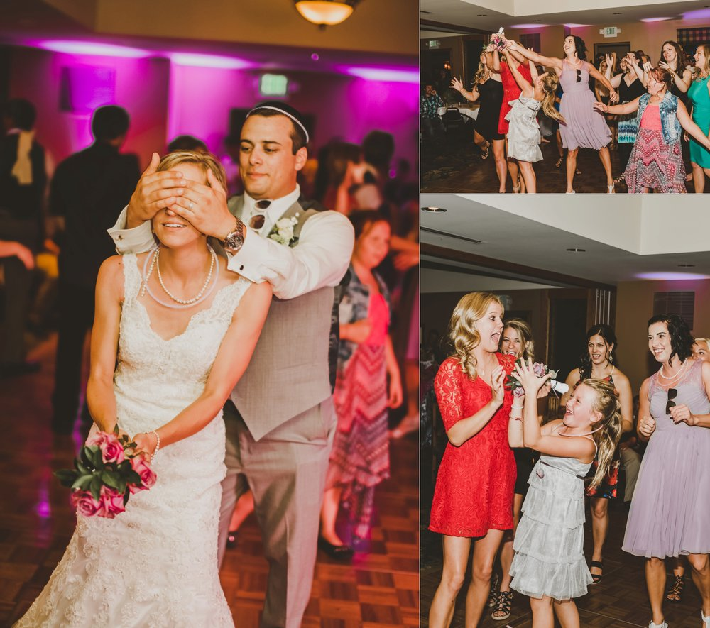 South Hills Country Club Wisconsin Wedding Photographer_3999.jpg