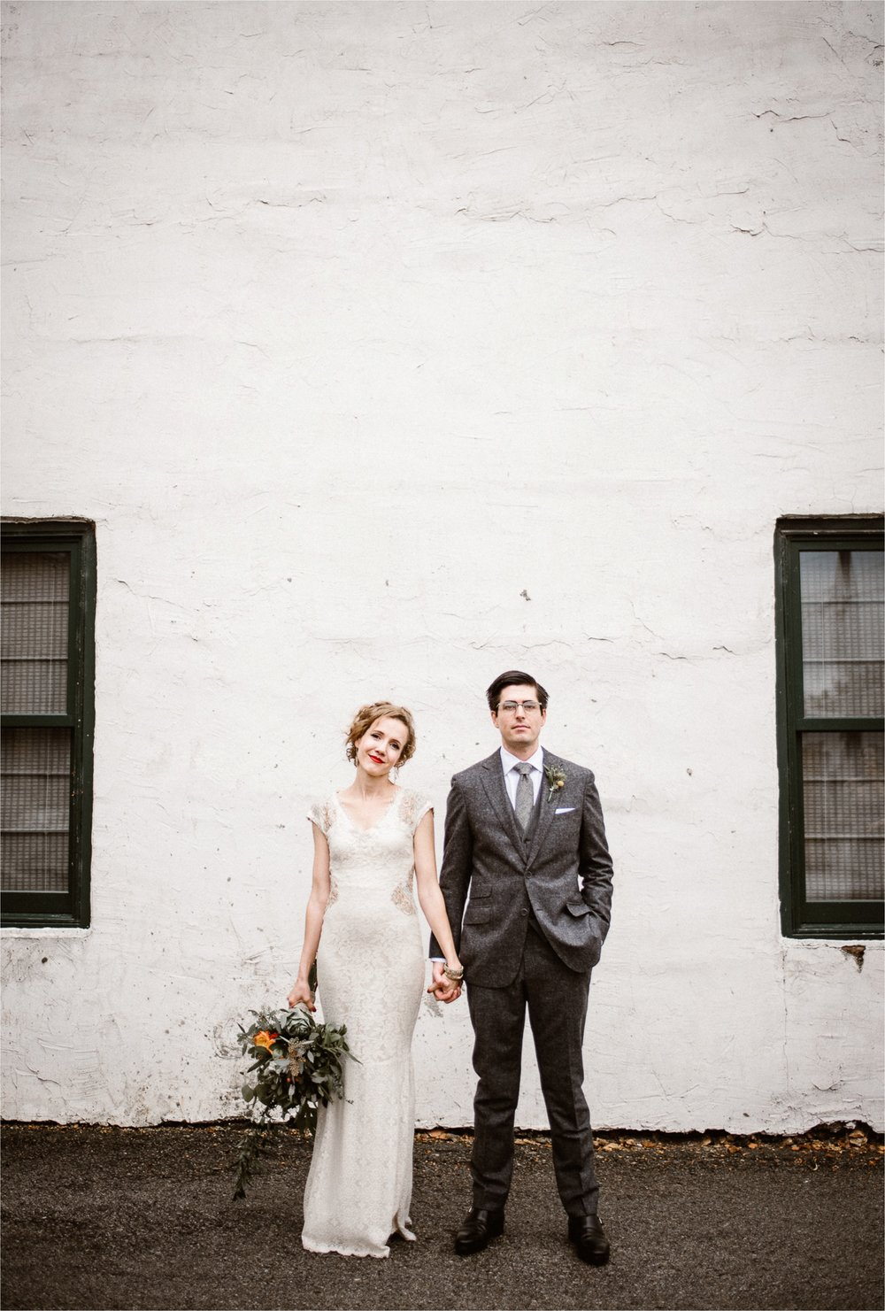 Minneapolis Wedding Photographer Ali Leigh Photo_0201.jpg