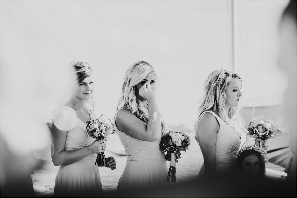 Minneapolis Wedding Photographer Ali Leigh Photo_0284.jpg