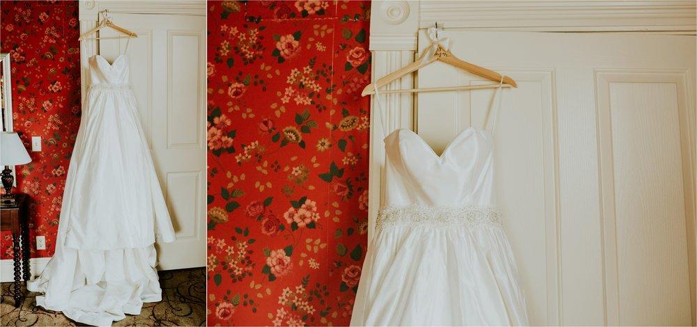 Minneapolis Wedding Photographer Ali Leigh Photo_0330.jpg