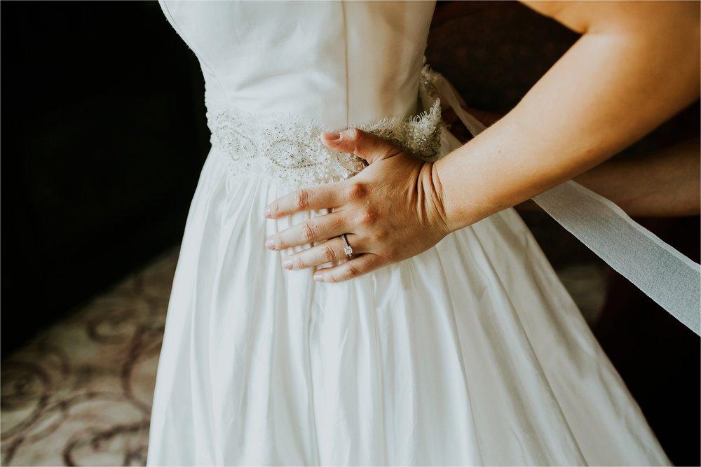 Minneapolis Wedding Photographer Ali Leigh Photo_0331.jpg